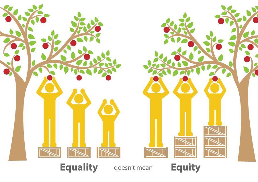 2014_health_equity_SHR_health_equity