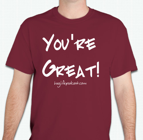 youre-great-red
